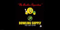 JB Bowling Supply