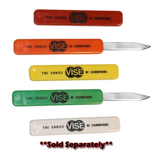 Vise Knife