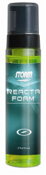 Storm Reacta Foam 8 oz