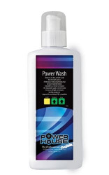 Powerhouse Power Wash 5 oz