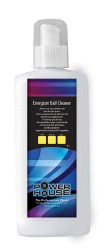 Powerhouse Energizer Ball Cleaner 5 oz