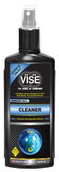 Vise Ball Cleaner 8 oz