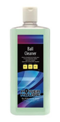 Powerhouse Ball Cleaner Quart