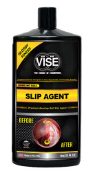 Vise Bowling Ball Slip Agent 32 oz