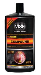 Vise Bowling Ball Compound 32 oz