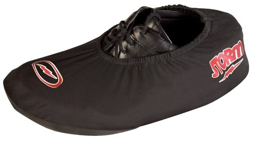 Keeps shoe dry and clean by protecting your shoes from water and debris.  SOLD AS A SINGLE SHOE COVER  Contains one shoe coverSizing Chart: Regular - sizes 6-11Large - sizes 11-14