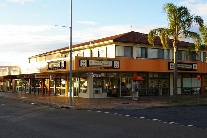 Micheles Jewellery in Tuncurry NSW