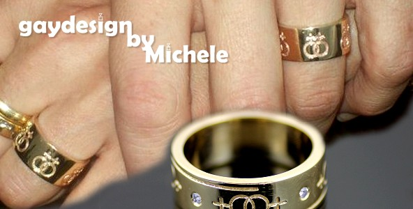 Micheles Jewellery and Watches