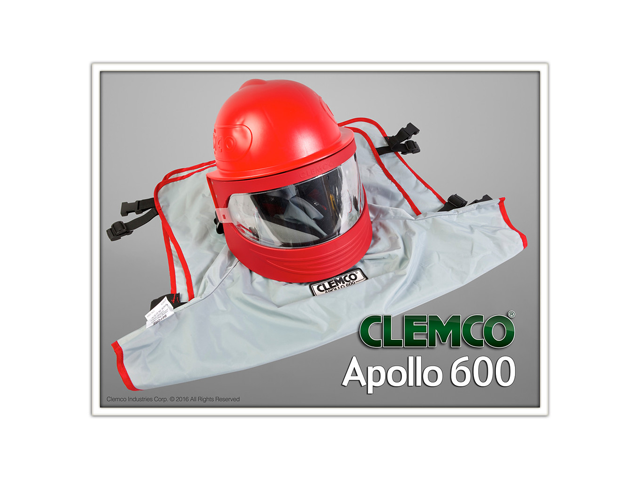 apollo-helmets