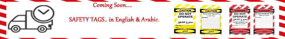 danger-tag-in-arabic-english.jpg