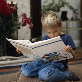 dyslexics-need-to-read-the-end-of-a-story-first-to-understand-remember-7.jpg