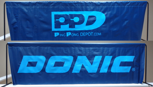 Barrier Donic PPD Blue