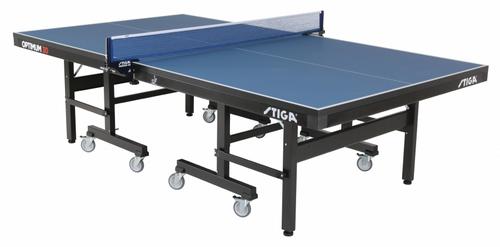 STIGA Optimum 30 Table (USA Only)
