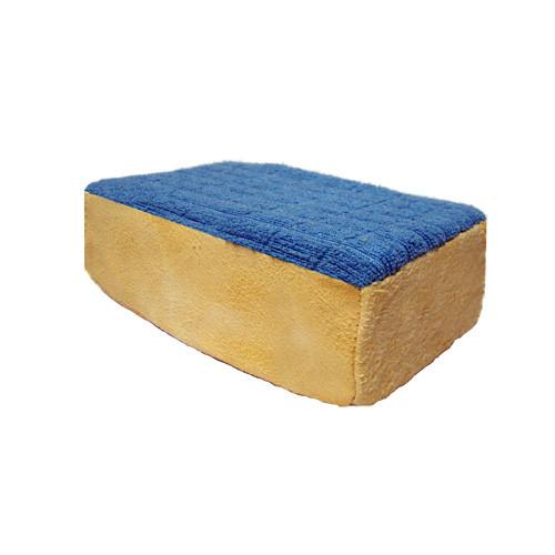 Gewo Micro Cleaning Sponge