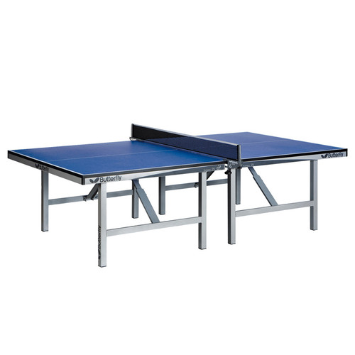 Butterfly Europa 25 Stationary Table USED, free ship (Canada only)