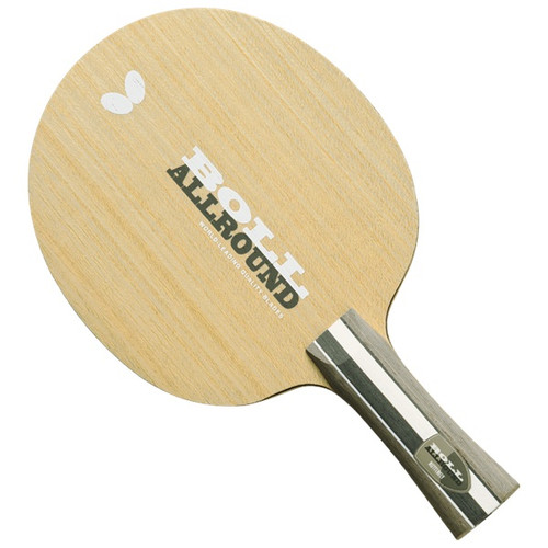 Butterfly Timo Boll ALL Blade