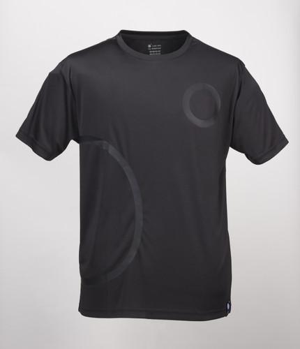 DONIC LAO WA Uppsala T-Shirt