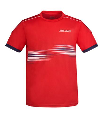 DONIC Sentry Shirt