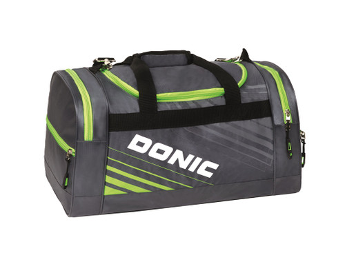 Donic Sector Bag