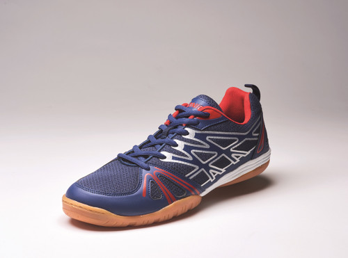 Donic Sprint Shoes