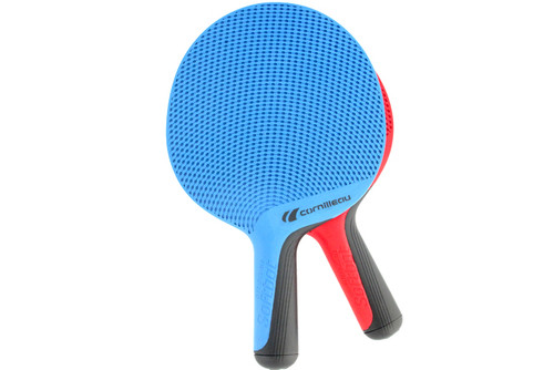 Cornilleau Softbat Duo Racket Set