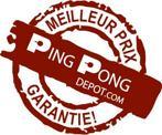 PPD Meilleur Prix Garantie