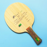 Combo   Palio CAT ALL Blade for combo Add 2 Combo Rubber Sheets Ping Pong Depot Table Tennis Equipment