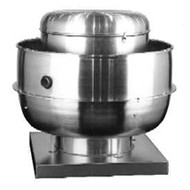 Loren Cook Exhaust Fan 195V8B