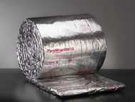 "FyreWrap Elite 1.5 Grease Duct Fire Insulation 48"" Wide"