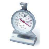 RFT1 Heavy Duty Refrigerator / Freezer Thermometer by CDN