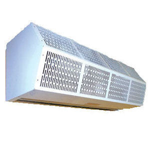 "42"" Air Curtain / Fly Fan - SHD07-1042AA"