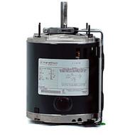 B304 1/3 HP 115 volt / 1 phase motor