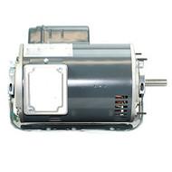 B336 1 1/2 HP 115/230 volt / 1 phase motor