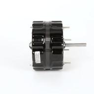 615043 Loren Cook Gemini Series Replacement Motor (Replaces 615054 and 615056)