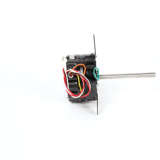 615046 Loren Cook Gemini Series Replacement Motor (Replaces 615057)