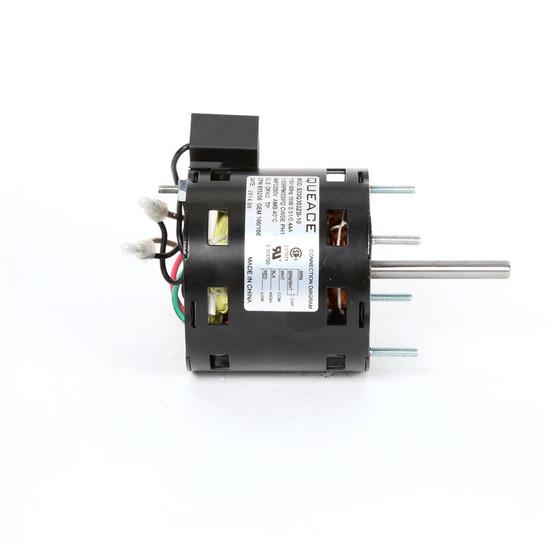 615256 Loren Cook Gemini Series Replacement Motor ( Replaces 615252 )