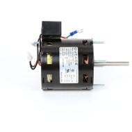 615257 Loren Cook Gemini Series Replacement Motor ( Replaces 615253 )