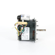 6310R Captive Aire Direct Drive Replacement Motor 48A17011036