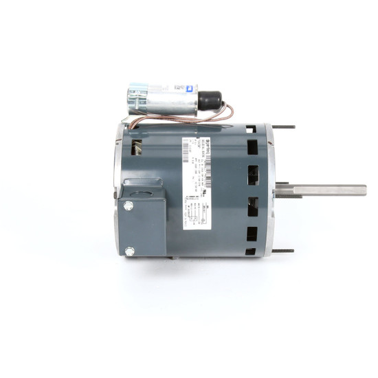 C11e10a loren cook oem replacement 3 4 hp motor c11e10a for Restaurant exhaust fan motor replacement
