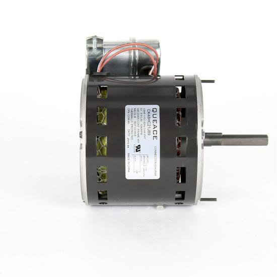 C09E4A Loren Cook OEM Replacement 1/3 HP Motor (C09E4A)