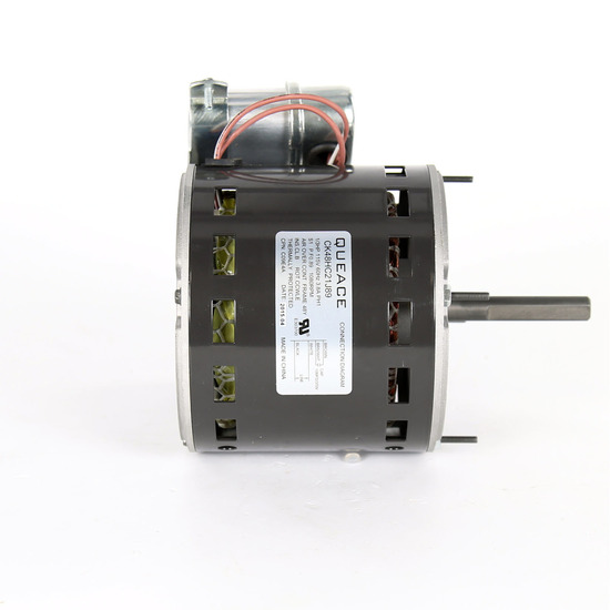 C09e4a loren cook oem replacement 1 3 hp motor c09e4a for 1 3 hp motor