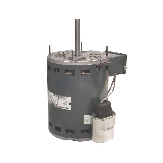 C11E4A Loren Cook OEM Replacement 3/4 HP Motor ( 71264392 )