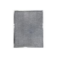 150 KSP Replacement Mesh Filter OEM Loren Cook