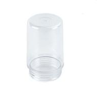 Walk-In Polycarbonate Plastic Globe
