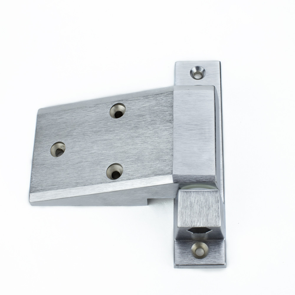 W55 Series Walk In Door Hinge (W55 1000) ...