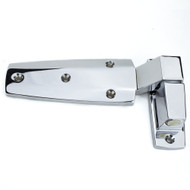 Walk-In Door Hinge (W60-1000)