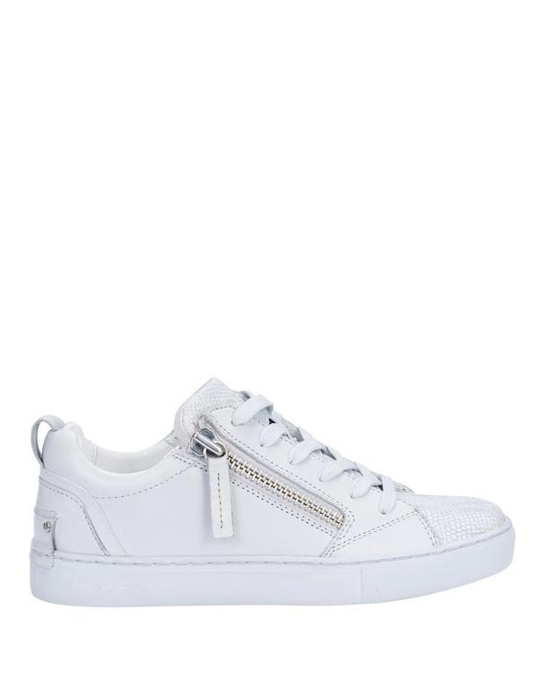 Crime 25306S17 Uma Sneaker Grey