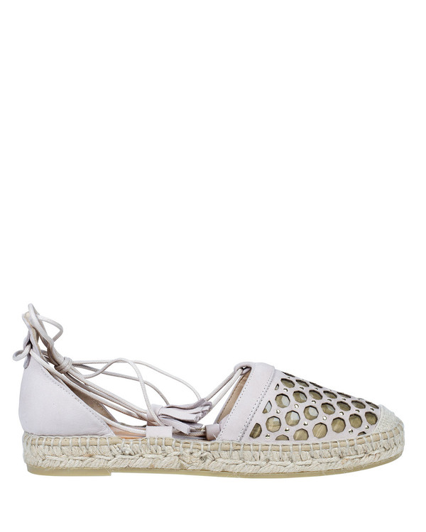 By Bianca 6076Bb Ragna Espadrille Natural