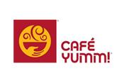 cafe-yumm-logo.jpg