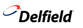 delfield-logo.jpg
